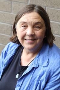 Karen Stam